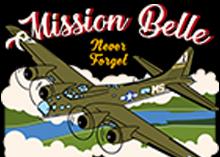 Mission Belle