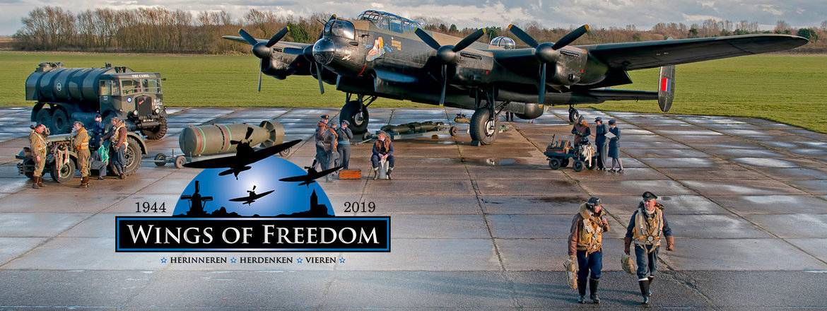 Wings-of-Freedom