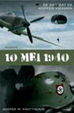 10 MEI 1940 _
