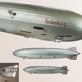 Zeppelin 1937_