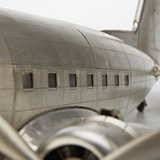 Dakota DC-3_