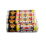CHARMS CANDY_