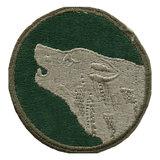 104th Timberwolves _
