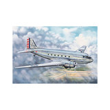 C-48C SKYTRAIN_