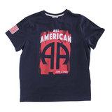 ALL AMERICAN T-SHIRT_