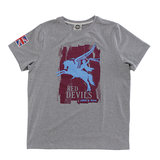 RED DEVILS T-SHIRT_