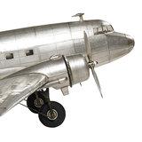 DAKOTA DC 3_
