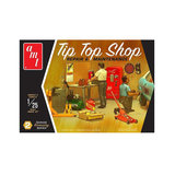TIP TOP SHOP 1:25_