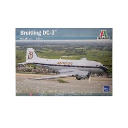 BREITLING DC-3