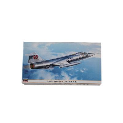 starfighter U.S.A.F
