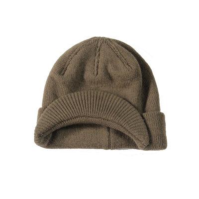 M-1941 JEEP CAP