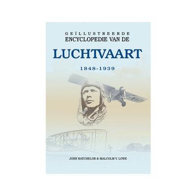 LUCHTVAART 1948-1939 ENCYCLOPEDIE