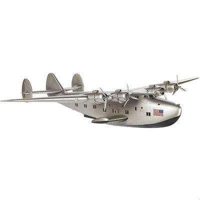 Boeing 314 'Dixie Clipper'