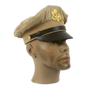 USAAF SUMMER CRUSHER CAP