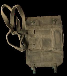 ORIGINAL  P37 Wallet spare parts Brengun