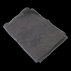 Grey British Army Blanket